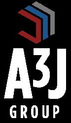 A3J Group